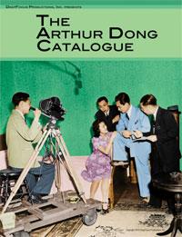 Arthur-Dong-Catalogue-75dpi-1