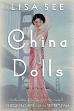 China-Dolls-book-cover