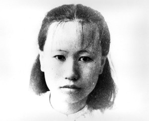 China-portrait