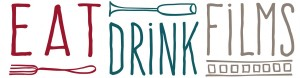 Eat Drink Films logo