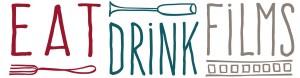 Eat Drink Films logo