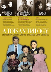 Trilogy-DVD-cover-front1.9mb