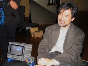 David-H-Hwang-1