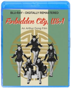 FC USA Blu Ray case_1