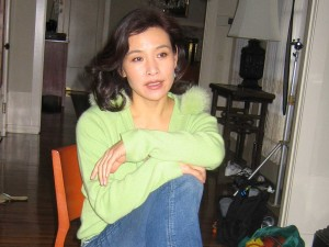 Joan-Chen.-Photo-by-Arthur-Dong