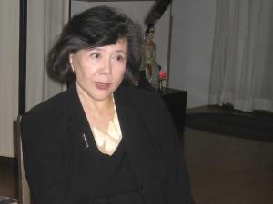 Tsai-Chin