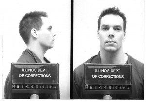 Born: August 8, 1965 Crime: on April 9, 1994, murdered W. Lemke, 51 Location of crime: Chicago, Illinois Conviction: First degree murder Sentence: 25 years