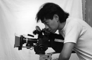 Arthur-Dong--Headshot-1988