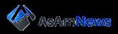 AsAmNews