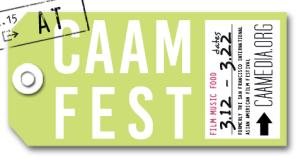 CAAMFest-2015-logo