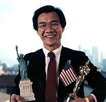 Haing-Ngor-Oscar-Liberty