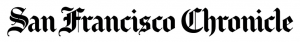 San-Francisco-Chronicle-logo