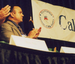 Brian-Convention