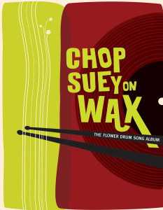 Chop Suey on Wax_final_catalog-cover
