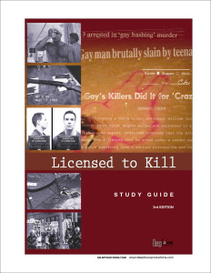Cover LTK study guide