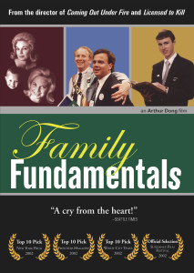 DVD-cover-FF Front