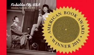 FC book award 3_1