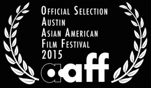 AAAFF_2015_selection_laurels_black bg[5]