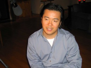 Justin-Lin.-Photo-by-Arthur-Dong